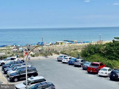 527 N Boardwalk UNIT 320, Rehoboth Beach, DE 19971 - #: DESU163612