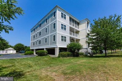 20356 Blue Point Drive UNIT 1304, Rehoboth Beach, DE 19971 - #: DESU163842