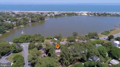20310 Silver Lake Drive, Rehoboth Beach, DE 19971 - #: DESU163952