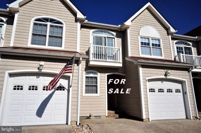 38438 Grand Avenue UNIT 1D, Ocean View, DE 19970 - #: DESU163980