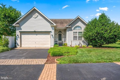 38229 Bridgehampton Lane UNIT 3, Ocean View, DE 19970 - #: DESU164110