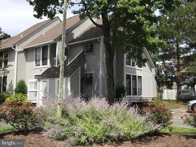 39317 Brighton Court UNIT 3007B, Bethany Beach, DE 19930 - MLS#: DESU164120