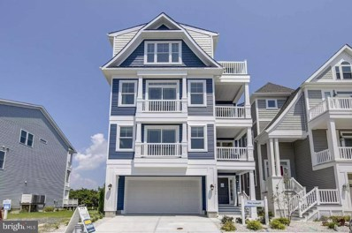 38124 River Street UNIT 7, Ocean View, DE 19970 - #: DESU164630