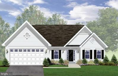 30647 Lednum Drive, Frankford, DE 19945 - #: DESU165390