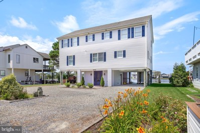39665 Baltimore Street, Bethany Beach, DE 19930 - MLS#: DESU165418