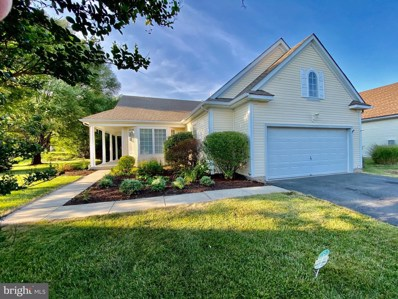 28 Haworth Court, Rehoboth Beach, DE 19971 - MLS#: DESU165446