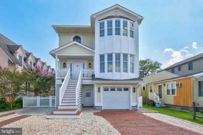 210 Third Street, Bethany Beach, DE 19930 - MLS#: DESU165502