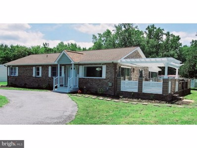 31422 Indian Mission Road, Millsboro, DE 19966 - #: DESU165758