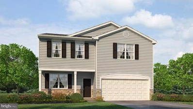 32567 Woodview Point Circle, Delmar, DE 19940 - #: DESU165784