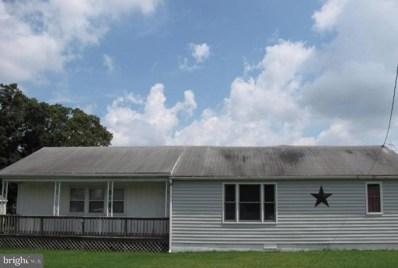28079 Possum Point Road, Millsboro, DE 19966 - #: DESU166218