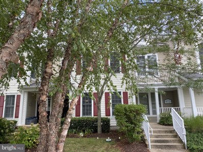 112 Willow Oak Avenue UNIT G, Ocean View, DE 19970 - #: DESU166264