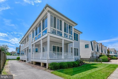 8 Virginia Avenue, Rehoboth Beach, DE 19971 - #: DESU166298