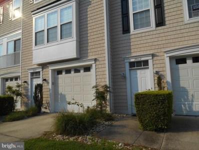 26612 Briarstone Place UNIT B44, Millsboro, DE 19966 - #: DESU167366