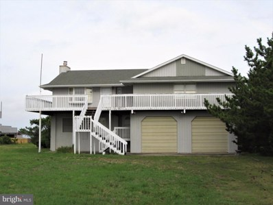 1710 Coastal Highway, Fenwick Island, DE 19944 - #: DESU167380