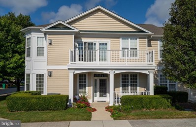 38337 N Mill Lane UNIT 115, Ocean View, DE 19970 - #: DESU168646