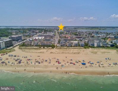 39000 Beacon Road UNIT 6, Fenwick Island, DE 19944 - #: DESU168844