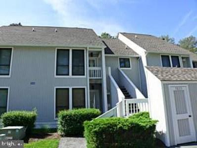 39268 Evergreen Way UNIT 9806, Bethany Beach, DE 19930 - #: DESU169192