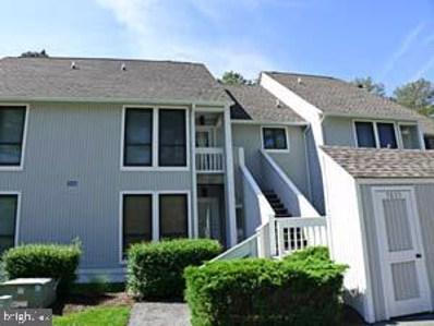 39268 Evergreen Way UNIT 9806, Bethany Beach, DE 19930 - #: DESU169192