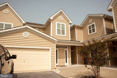 131 Rock Ledge Court, Milford, DE 19963 - #: DESU169362
