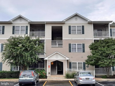 400 Cascade Lane UNIT 419, Rehoboth Beach, DE 19971 - #: DESU169442