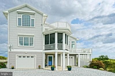 2010 N Bay Shore Drive, Milton, DE 19968 - #: DESU169514