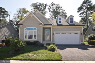 36340 Redstart Court, Ocean View, DE 19970 - #: DESU169964