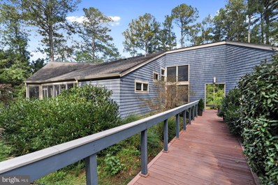 1 Bayberry Road, Bethany Beach, DE 19930 - #: DESU170070