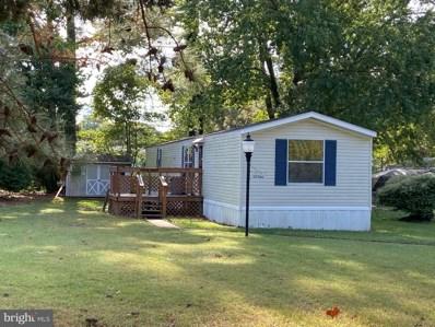 32786 Vera Lane, Millsboro, DE 19966 - #: DESU170118