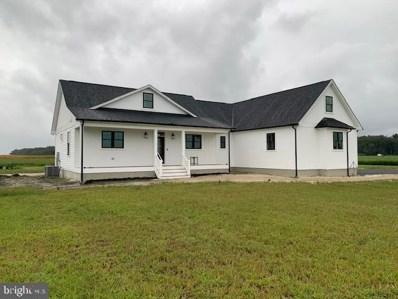 24286 Sheilas Branch, Millsboro, DE 19966 - #: DESU170404