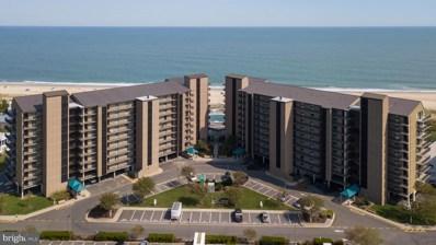 206 Brandywine UNIT 206S, Bethany Beach, DE 19930 - #: DESU170538