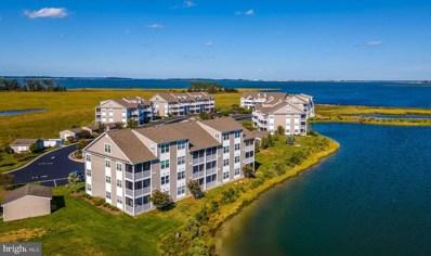 37178 Harbor Drive UNIT 2305, Ocean View, DE 19970 - #: DESU170548
