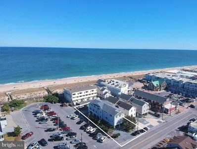 98 Campbell Place, Bethany Beach, DE 19930 - #: DESU170888