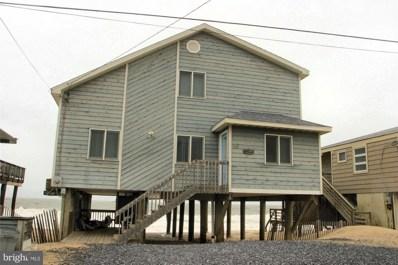 902 S Ocean Drive, South Bethany, DE 19930 - #: DESU171026
