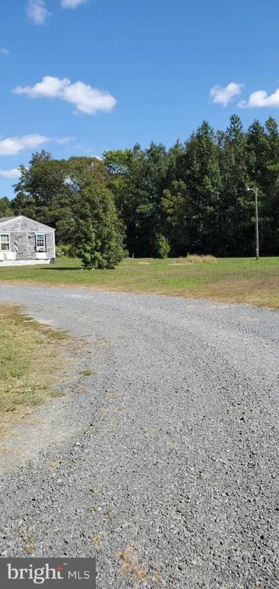 31449 Polly Branch Road, Selbyville, DE 19975 - #: DESU171242