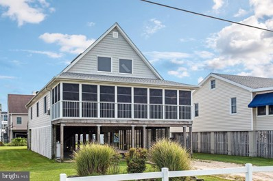 112 Read Avenue, Dewey Beach, DE 19971 - #: DESU171254