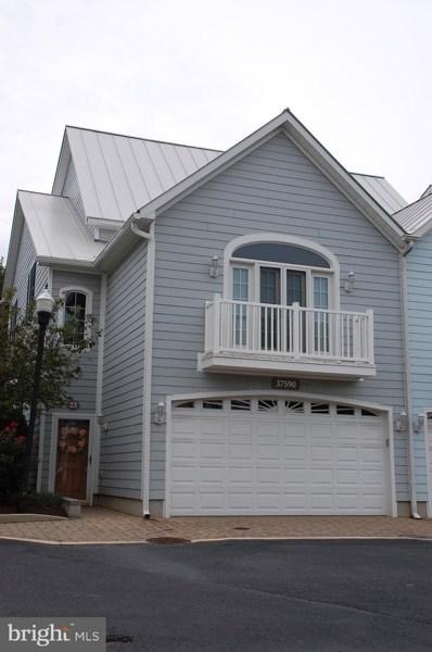 37590 Atlantic Street UNIT 22, Rehoboth Beach, DE 19971 - #: DESU171412