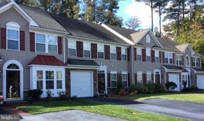 36353 Ridgeshore Lane, Millville, DE 19967 - #: DESU171706