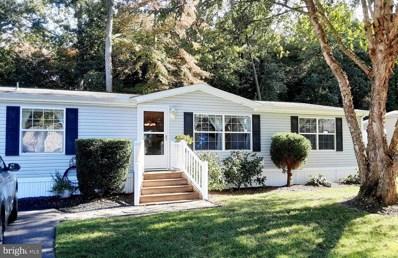 32987 Scenic Cove UNIT 52209, Millsboro, DE 19966 - #: DESU171916