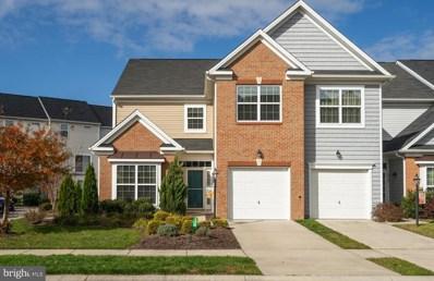 20787 Brunswick Lane, Millsboro, DE 19966 - #: DESU172894