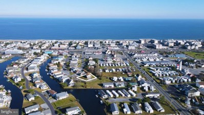 28 High Tide Lane, Fenwick Island, DE 19944 - #: DESU173124