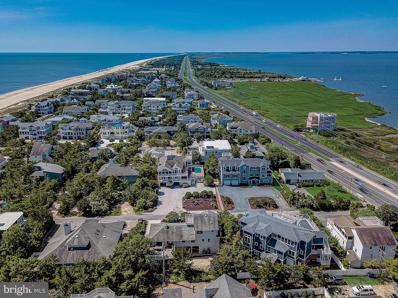 39 Beach Avenue, Rehoboth Beach, DE 19971 - #: DESU173196