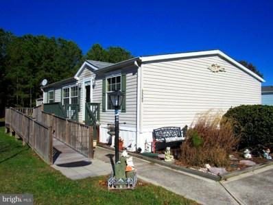 35505 Knoll Way UNIT 50572, Millsboro, DE 19966 - #: DESU173260