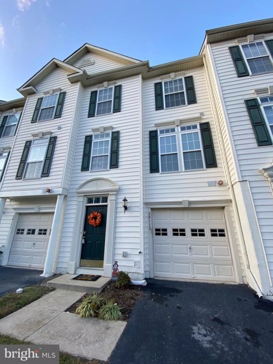 38113 E Chester Lane UNIT 214, Ocean View, DE 19970 - #: DESU173262