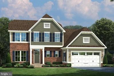 24034 Plover Lane UNIT 305, Frankford, DE 19945 - #: DESU173464