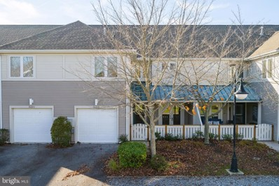 33302 Pine Branch Way UNIT 56212, Bethany Beach, DE 19930 - #: DESU173520