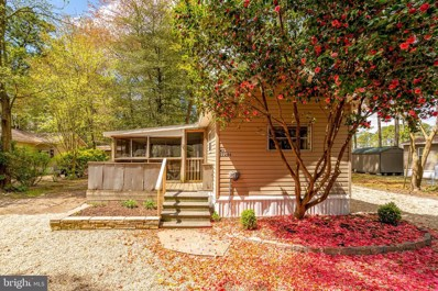27284 Cottage Road UNIT 9182, Millsboro, DE 19966 - #: DESU173562