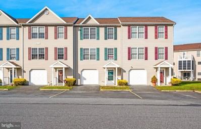 28357 Hocker Lane UNIT 1405, Dagsboro, DE 19939 - #: DESU173670
