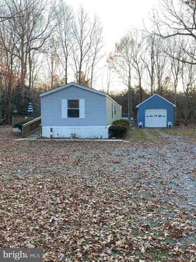 21350 Cubbage Pond Road, Lincoln, DE 19960 - #: DESU173866