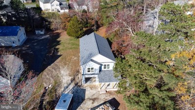 31155 Walnut Point Lane, Ocean View, DE 19970 - #: DESU173868