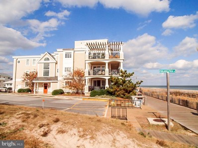 319 S Boardwalk UNIT 2, Rehoboth Beach, DE 19971 - #: DESU174448